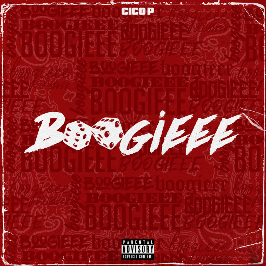 """Cico P Shares New Video for Summer Anthem """"Boogieee"""""""