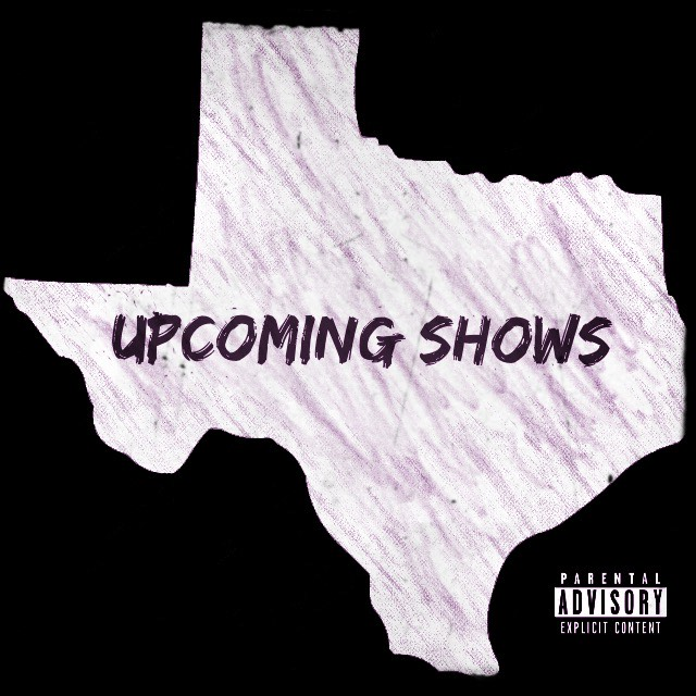 Dope Concerts Coming To Texas
