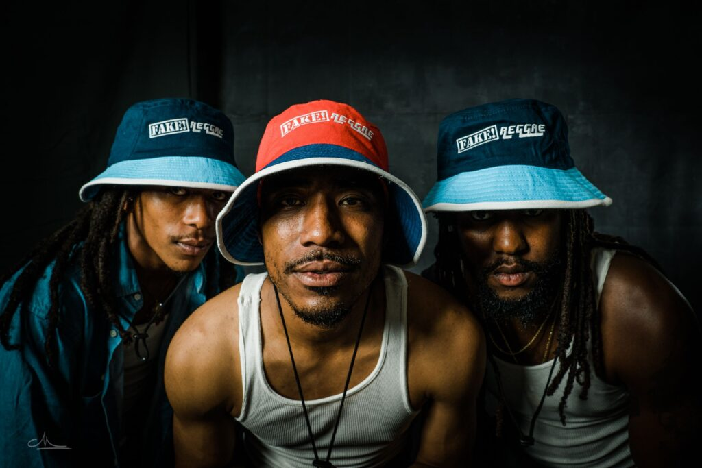 """The Late Ones Drop Highly-Anticipated Debut Album """"The Fourth Quarter"""""""